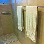 Hoje em Casa » Banheiro com cimento queimado » Arquivo