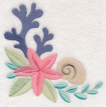 Pin By Kate Joyce On Janome Embroidery 300e Pinterest Embroidery