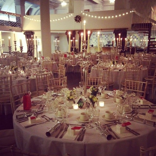 Oh Me My Liverpool Wedding Photos Ideas Party Venues