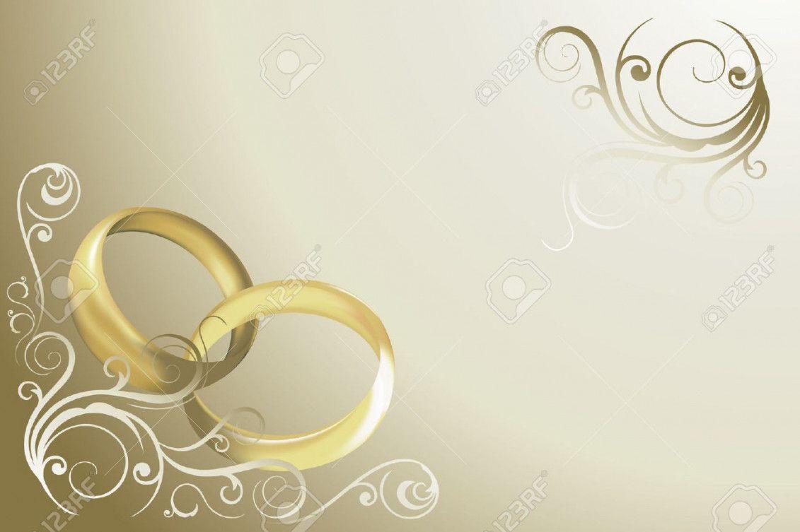 Wedding Invitation Card Background Design Hd Wedding Invitation Background Engagement Invitation Cards Wedding Invitation Images