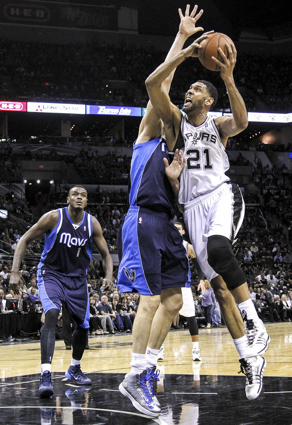 Classic photos of tim duncan with images tim duncan