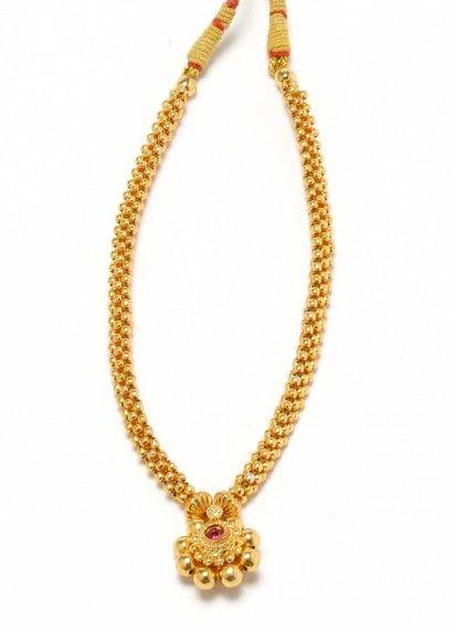 c2d23e54ec24b Kolhapuri Special Saaj Thushi | Jewels Traditional Indian | Jewelry ...