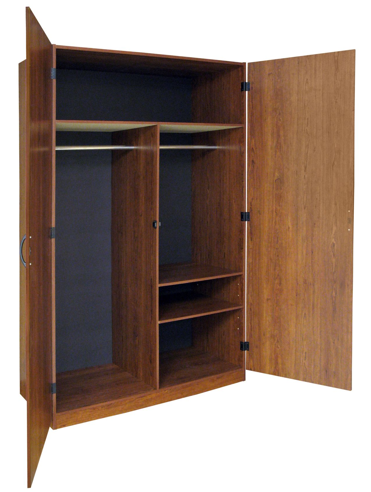 Walmart Furniture Online: Mudroom Option? Wardrobe, Storage & Organization