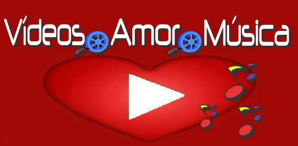 videos romanticos gratis