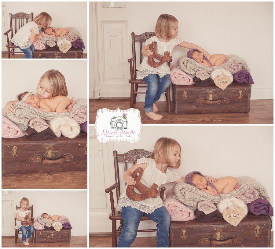 Familienbilder landshut fotoshooting baby hanna 14 tage jung blog fotografie nicole - Familienbilder ideen ...