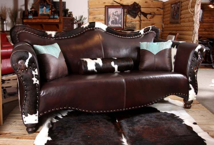 Details About Top Grade Leather Sectional Love Seat Sofa