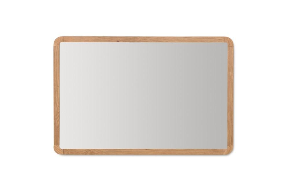 Perot Wall Mirror Medium Mirror Wall Mirror Buy Mirror