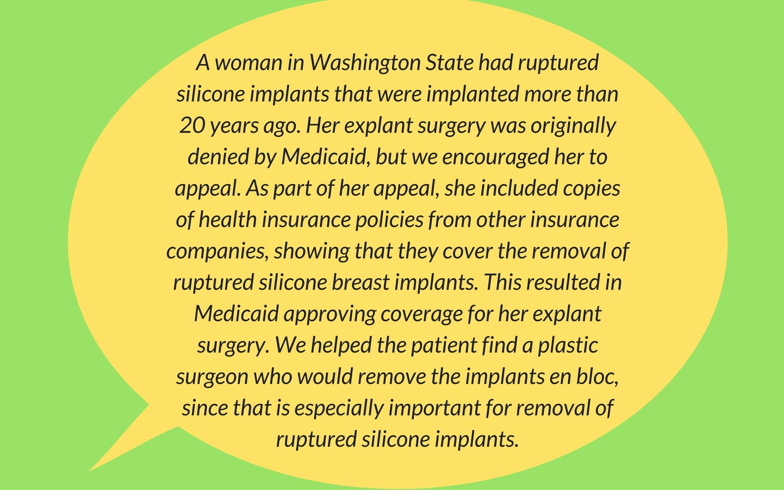 Pin on breast implants