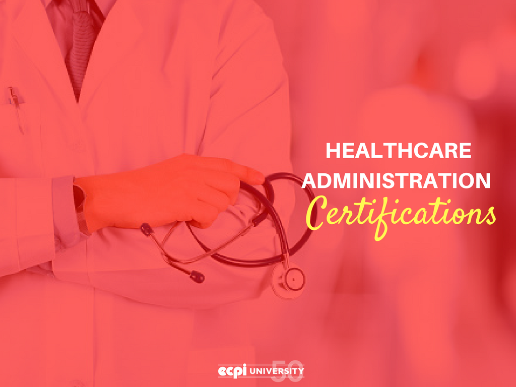 Is certification important for healthcare administrators is certification important for healthcare administrators healthcare administration xflitez Choice Image