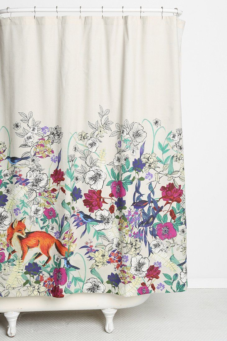 Shower Curtain Liner Curtains Home Design