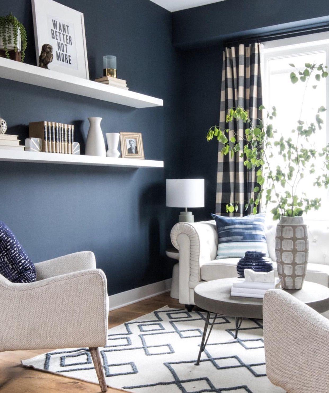 Pinallison D On Our Apt  Pinterest  Living Rooms Room Decor Interesting Carpet Designs For Living Room Design Inspiration