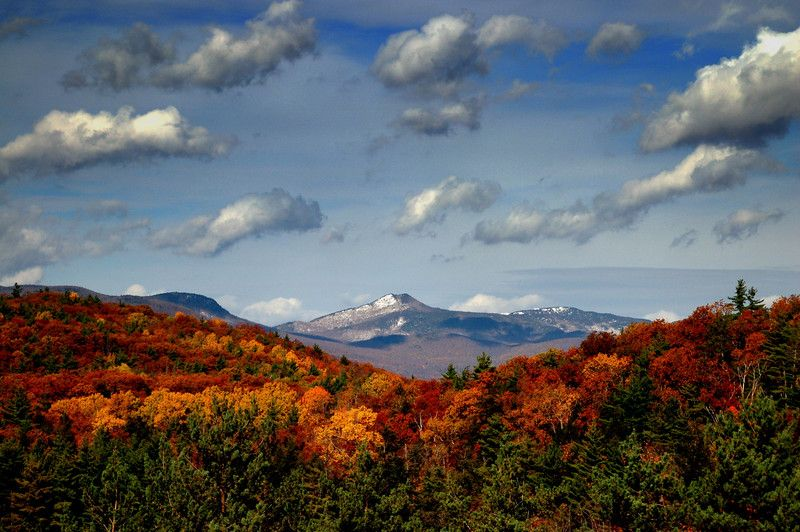 Adirondacks In The Fall Crisp And Breathtaking Fall Foliage Drives Adirondacks Fall Foliage