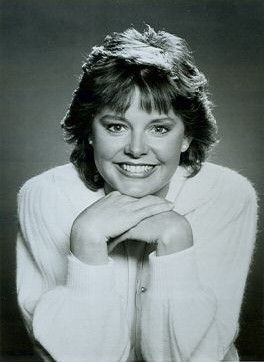 Amanda Bearse Played Quot Marcy Quot On Quot Married With Children
