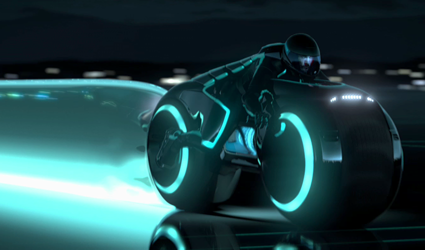 Tron Legacy Wallpapers PC Photos In Excellent