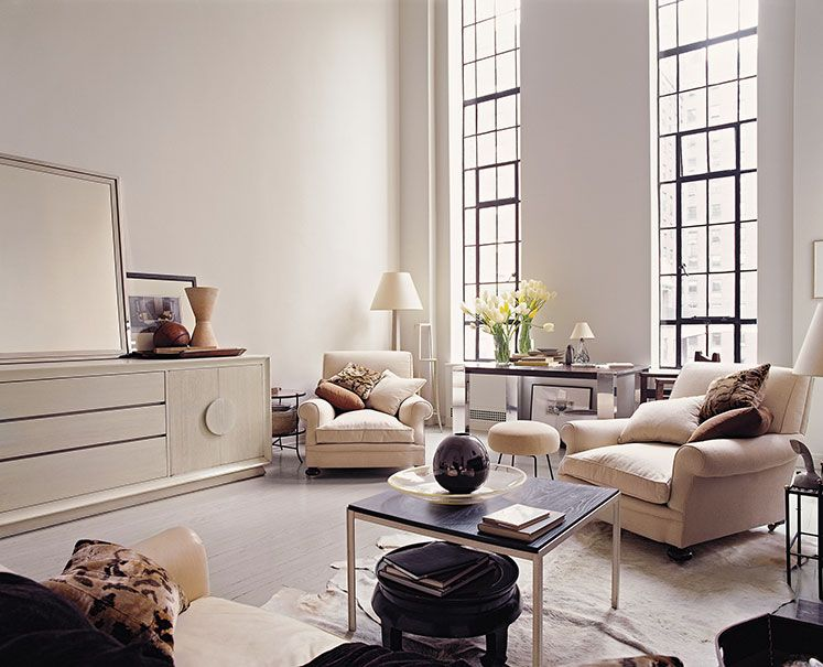 paint farrow ball dimity home econ pinterest farrow ball room and living rooms. Black Bedroom Furniture Sets. Home Design Ideas