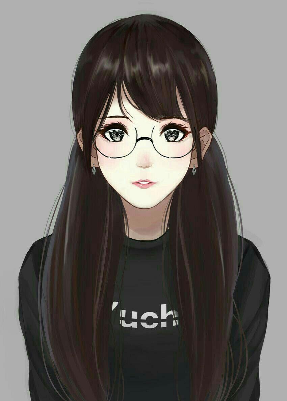 Pin Oleh Suhail Meer Di Referencias Dibujo Gadis Animasi Gambar Anime Gambar Kehidupan