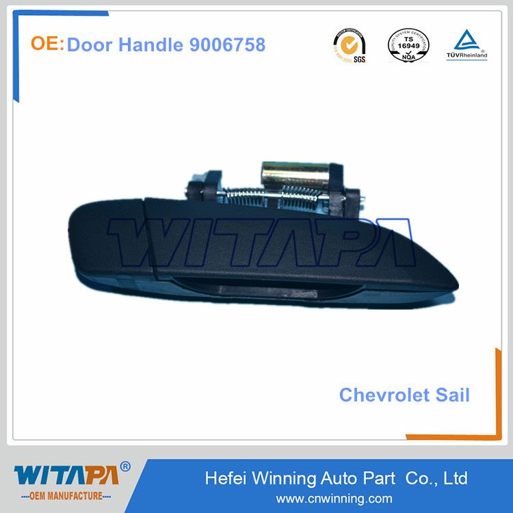 All Chevrolet Aveo Spare Parts With Top Quality Chevrolet Aveo Chevrolet Parts Chevrolet