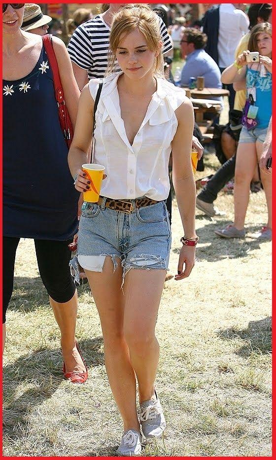 Qual Celebridade Tem o Melhor Estilo Para o #Coachella? http://wnli.st/1MrCTZI #EmmaWatson
