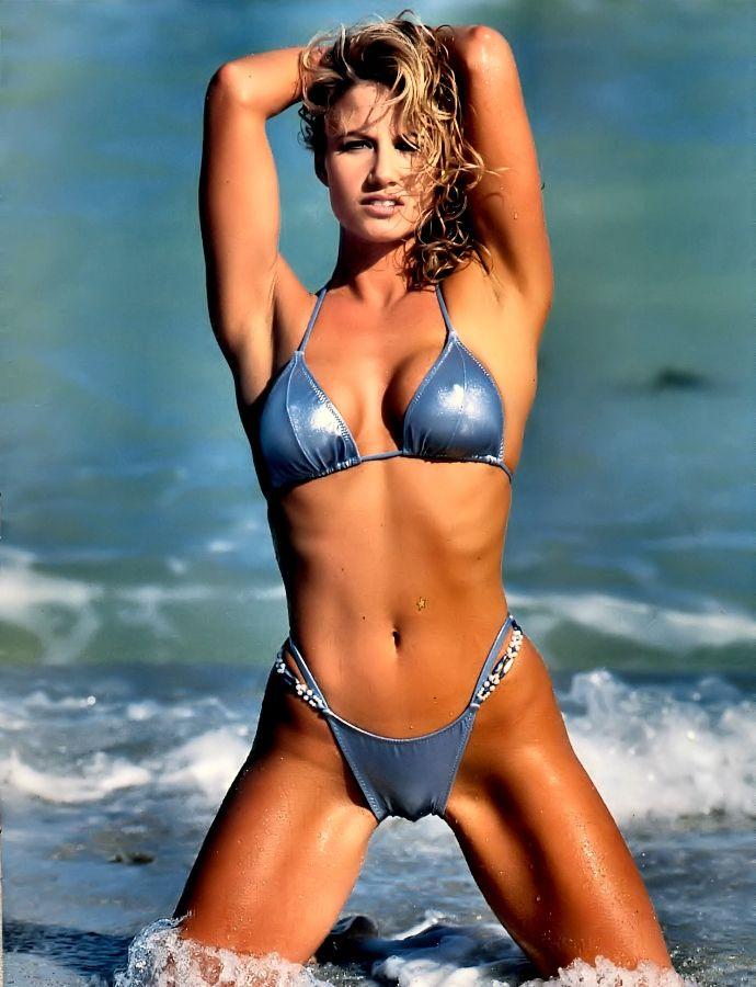 Trisha hot nude fake images