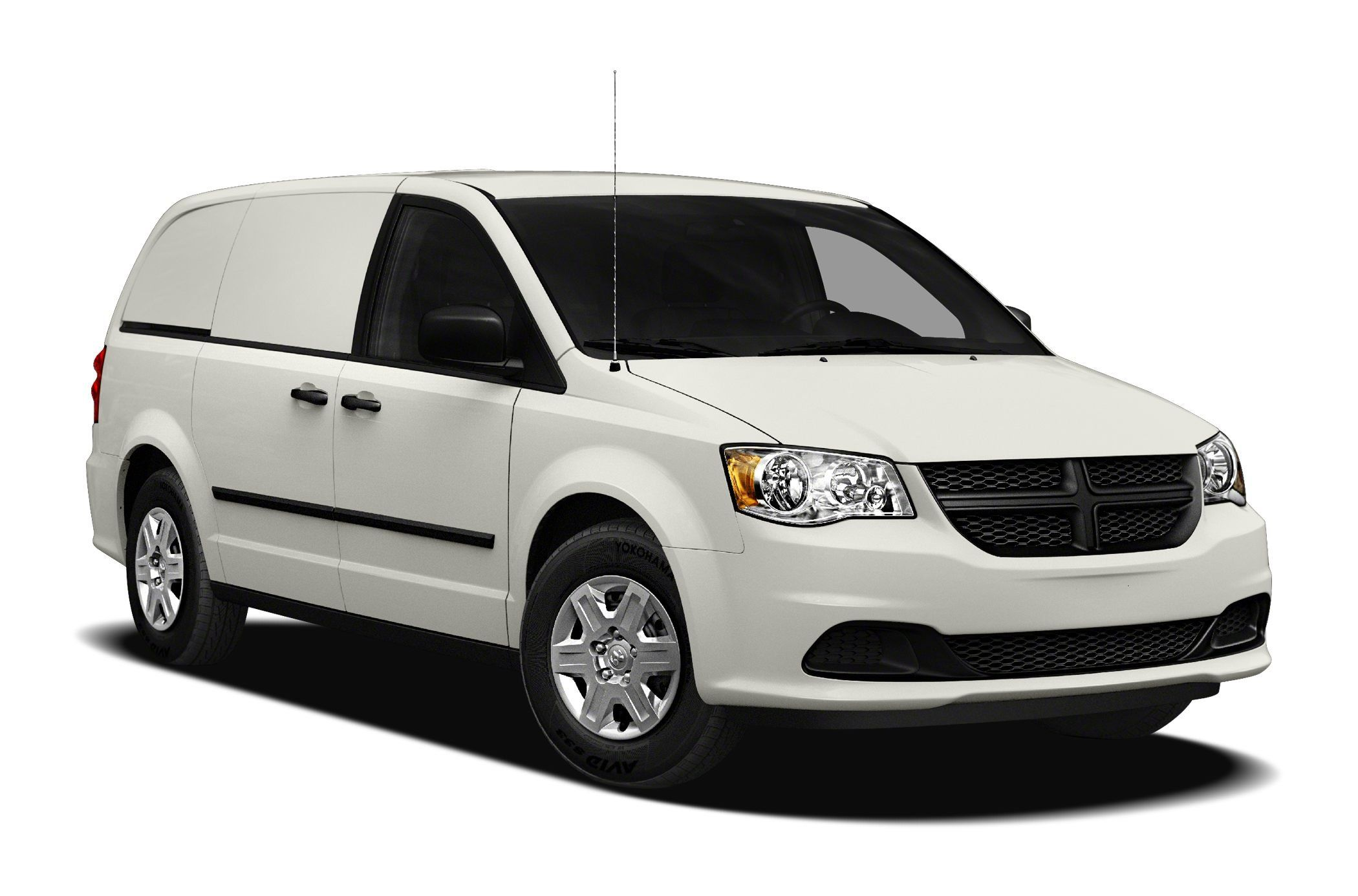2021 Dodge Caravan Price And Release Date In 2020 Chrysler Grand Caravan Caravan Grand Caravan