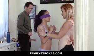 Underwear gay small cock video