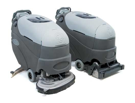 Awesome SSWD Have Years Of Experience In Commercial Cleaning Equipment U0026 Floor  Cleaning Machines. Floor Scrubbers And Sweepers Available.