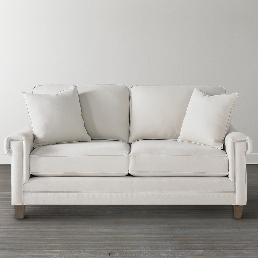 Marvellous Small Sleeper Sofa Small Couch In Bedroom Small Sleeper Sofa Small White Sofa