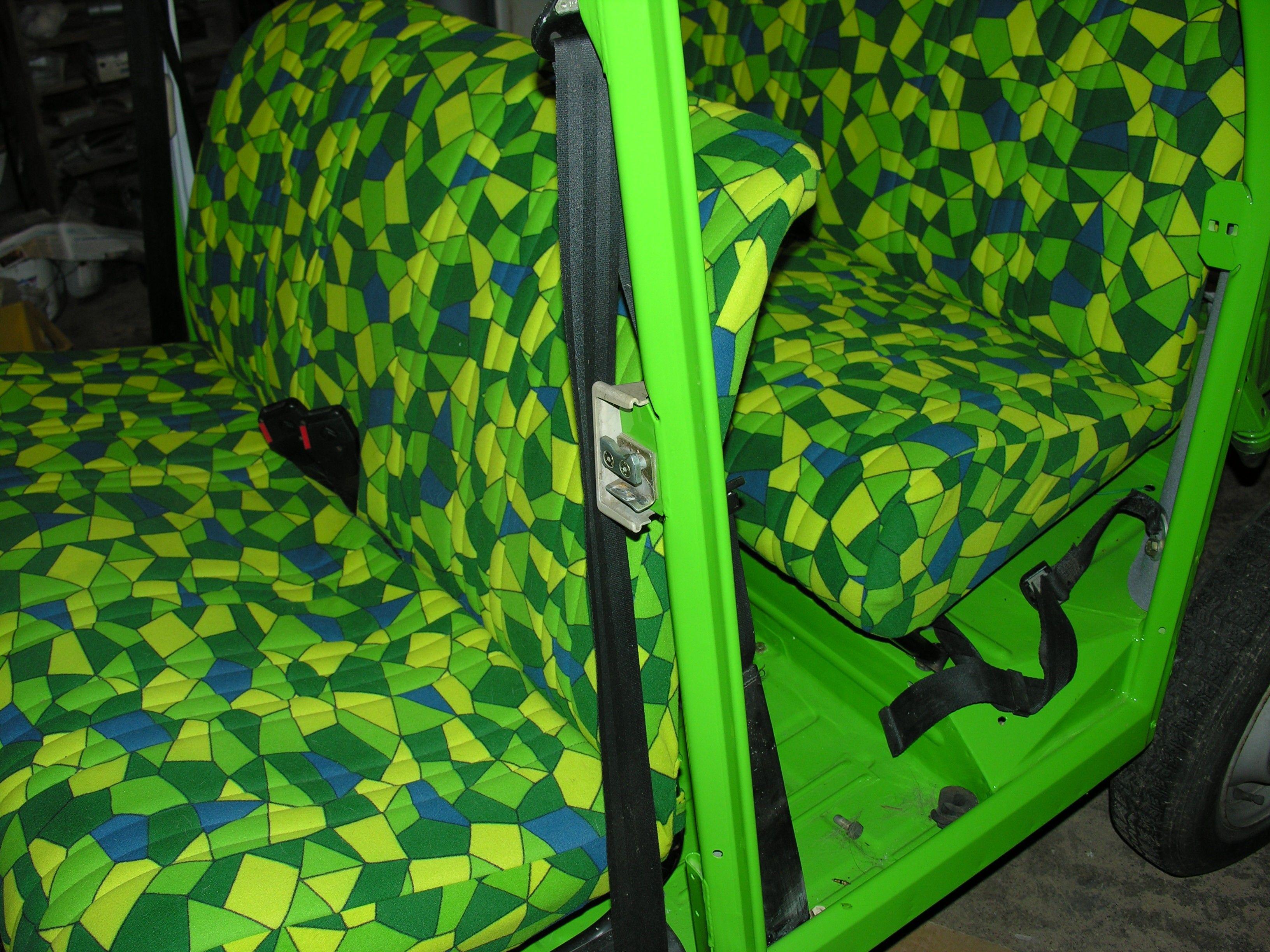 2cv vert palmeraie 2cv citro n 2cv 2cv citroen et citro n. Black Bedroom Furniture Sets. Home Design Ideas