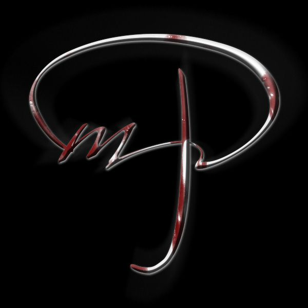 Preview Of In Love For Name Mp Stylish Alphabets Mp Logo Name Wallpaper Verma name wallpaper hd download