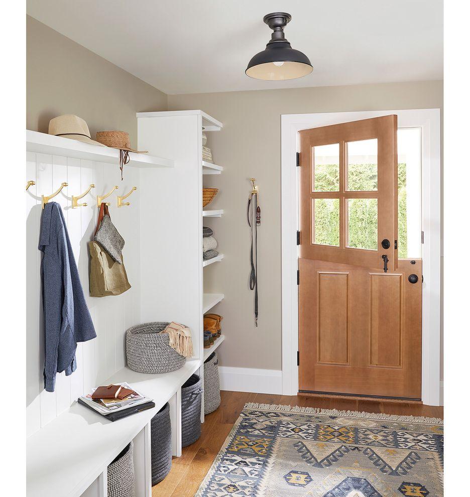 Cleary Indoor/Outdoor Flatweave Rug