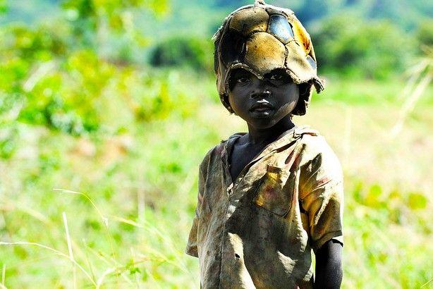 Tørkens ofre i Østrafrika & på Afrikas Horn #afrika #østafrika #tørke #sult