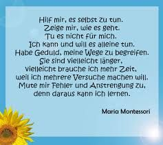montessori sprüche Bildergebnis für maria montessori zitate | monti | Maria  montessori sprüche