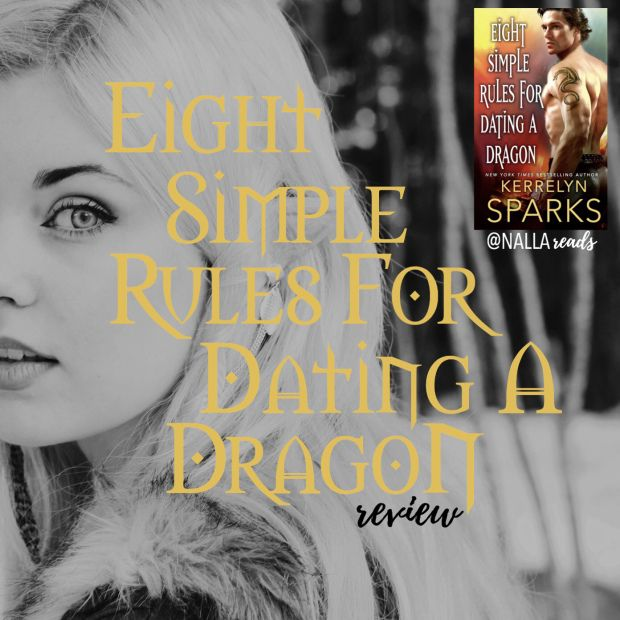 The rules dating book reviews
