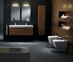 Fesselnd Bildergebnis Für Badezimmer Braun Grau