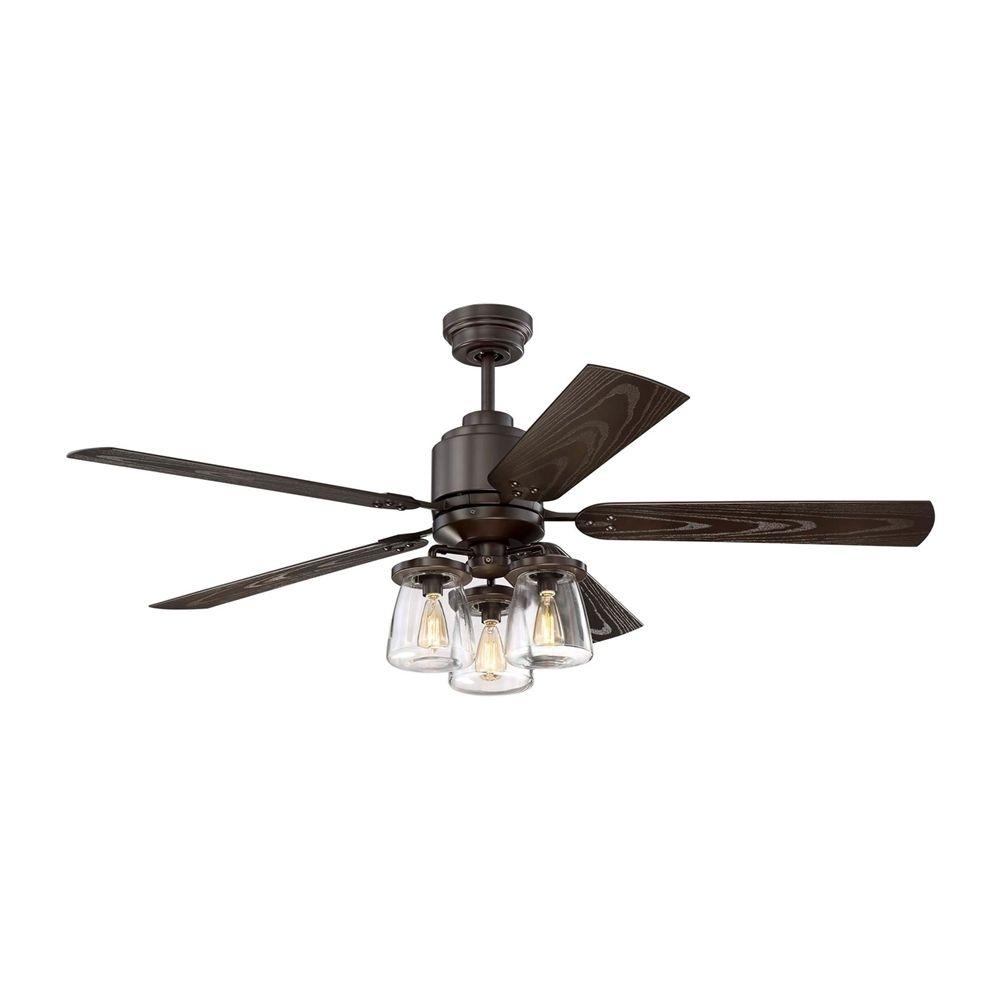 Litex ceiling fans remote control httpladysrofo litex ceiling fans remote control aloadofball Images
