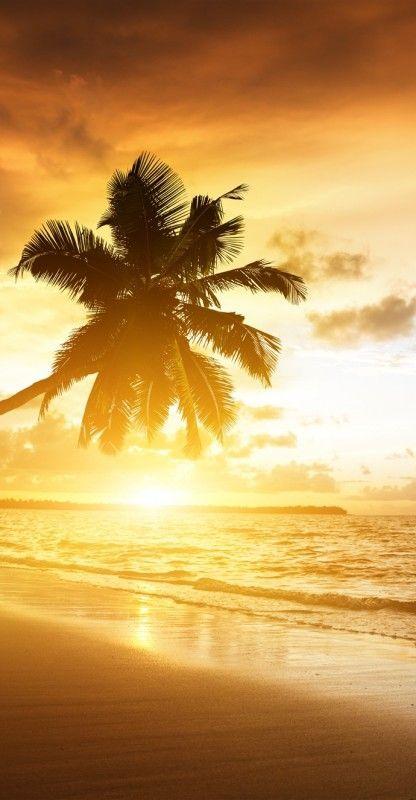 Vakantie Kaapverdië boeken, zonvakantie | Sunweb