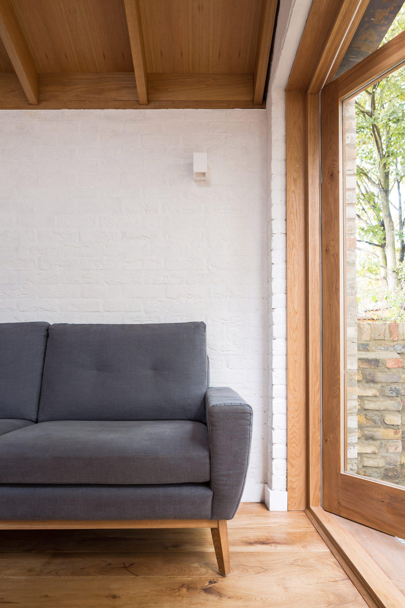 Photography adam scott sweet home make interior decoration design ideas also pink girl sculpture for unique ts and decor rh pinterest