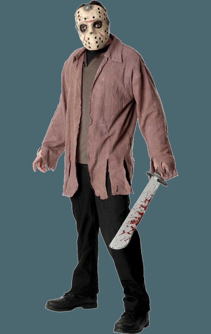 Pin On Mens Halloween Costume Ideas
