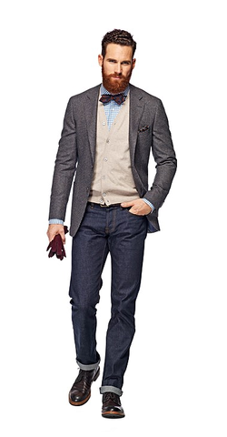 92c815aec6b Holiday Dressing Tips For Men Only