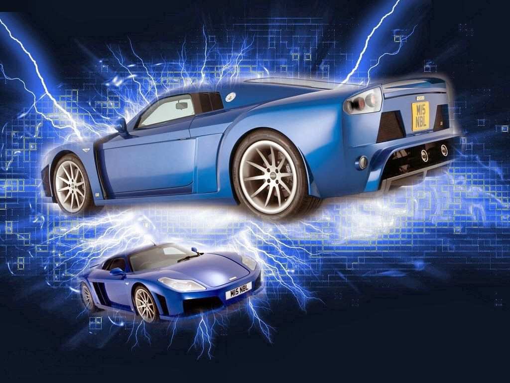 3d Wallpapers Car Hd Wallpapers 3d Wallpaper Cars Car Wallpapers Concept Cars