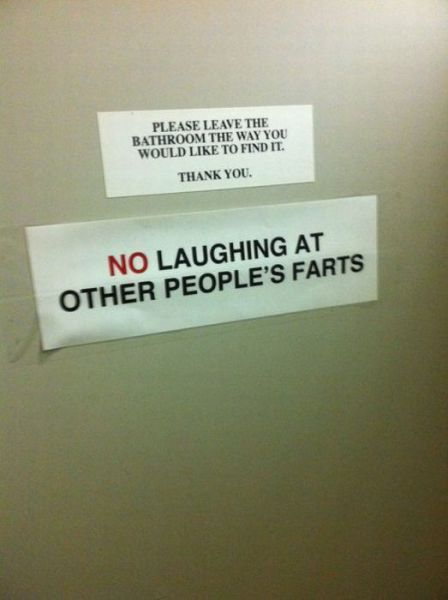 Bon Toilet Humor: 5 Funny Fails From The Bathroom | More LOLs U0026 Funny Stuff For