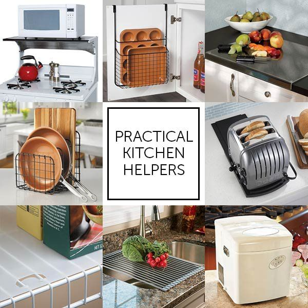 176 Best Kitchen Storage & Gadgets images | Cooking gadgets ...