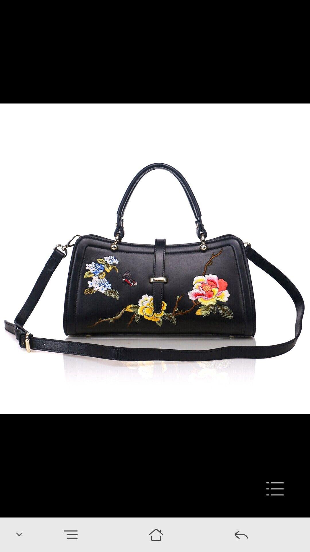 793e36534b2 www.amazon.com shops APHISON   I love APHISON Bags.   Pinterest ...