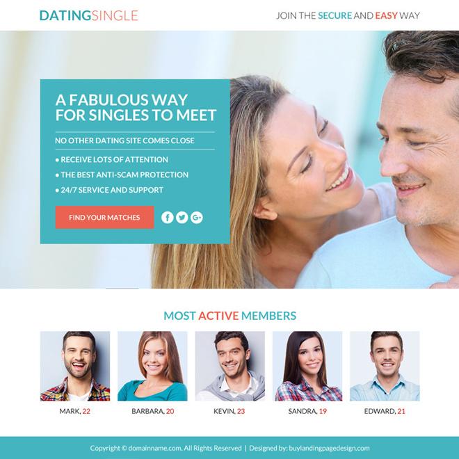Gay dating site santa paula california