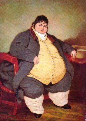 No son las grasas, es el azúcar quien está causando la epidemia de obesidad