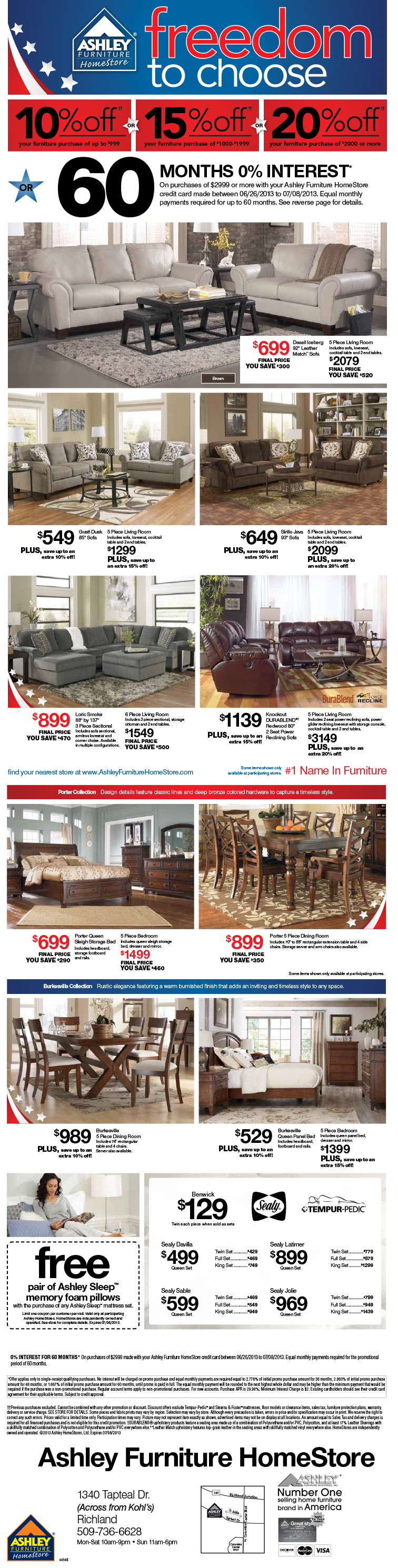 Surprising 61 Best Promotions Sales Images Tri Cities Promotion Unemploymentrelief Wooden Chair Designs For Living Room Unemploymentrelieforg
