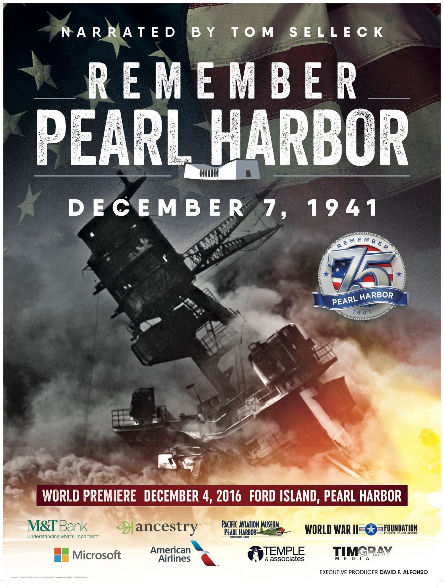 Pin by Bubbatbass on PEARL HARBOR Remember pearl harbor
