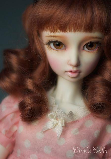 2013 09 17 Soony 04 Dollfies