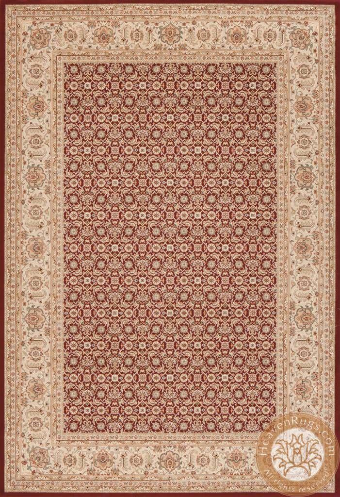 Nobility Carpet Category Classic Brand Osta Klasik