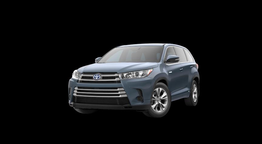 Customize Your Own Car >> Customize Your Own Car Truck Suv Or Hybrid Products I